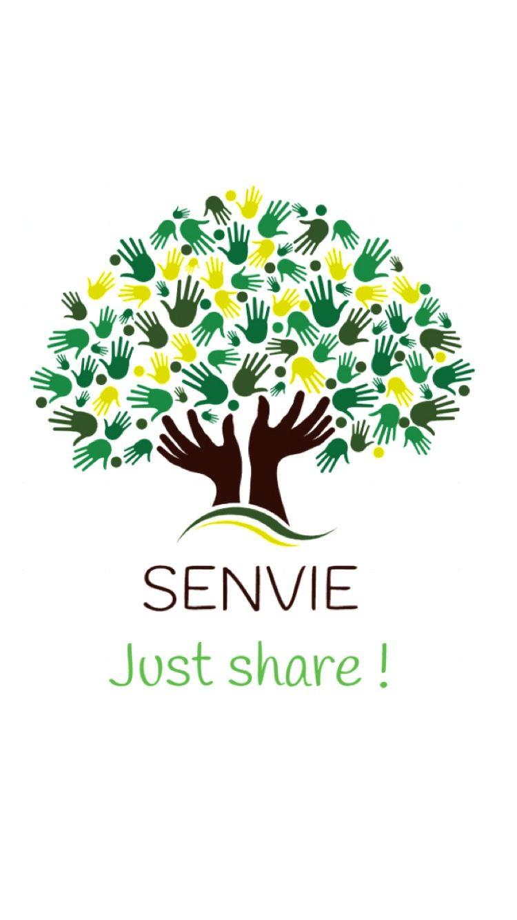 Senvie Association